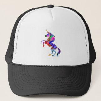UNICORN   Nature n Dreams Trucker Hat