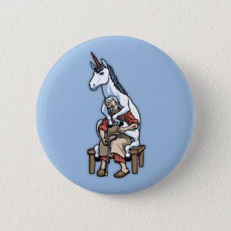 Unicorn of the Cobbler Button