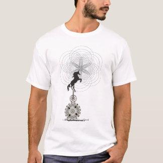 unicorn of the Universe T-Shirt