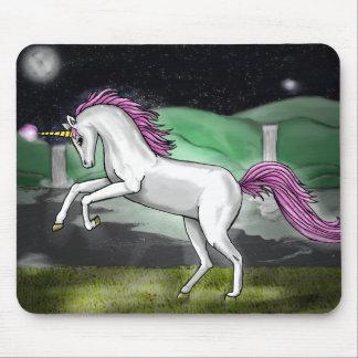 unicorn paradise Mouse mat Mouse Pad