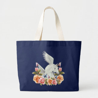 Unicorn Pegasi Beauty Bag