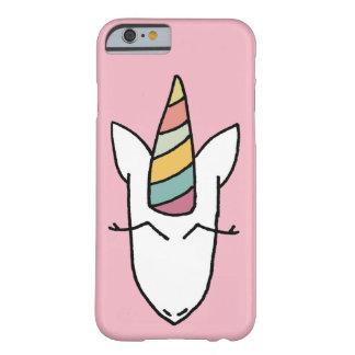 Unicorn Phone Case Cover Pink
