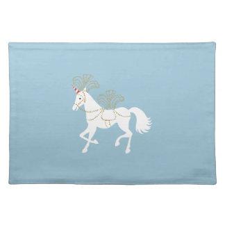 Unicorn Placemats