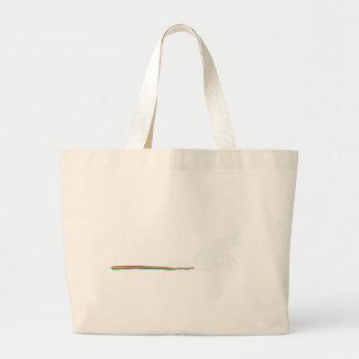 unicorn poo bags