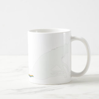 unicorn poo mugs