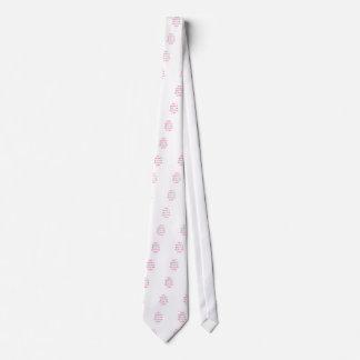 Unicorn Poop Tie