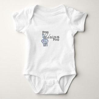 unicorn_poop_tshirt.png baby bodysuit