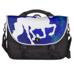 UNICORN PRODUCTS BAGS FOR LAPTOP