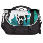 UNICORN PRODUCTS LAPTOP BAGS
