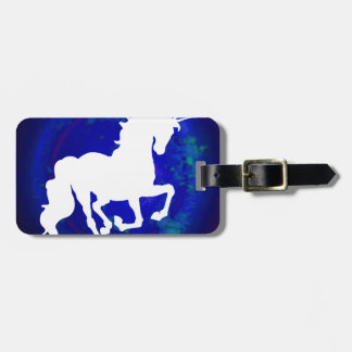 UNICORN PRODUCTS BAG TAGS