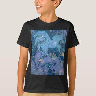 Unicorn Products T-Shirt