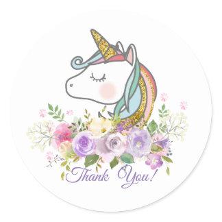 unicorn,