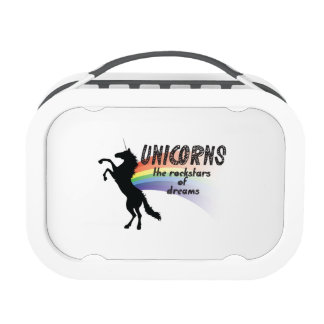 Unicorn Replacement Plate