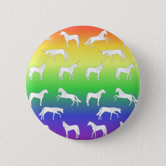 Unicorn selection button