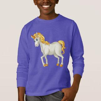 Unicorn shirts & jackets