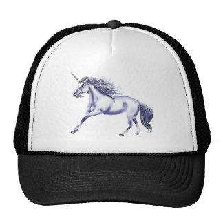 Unicorn Sighting Trucker Hat