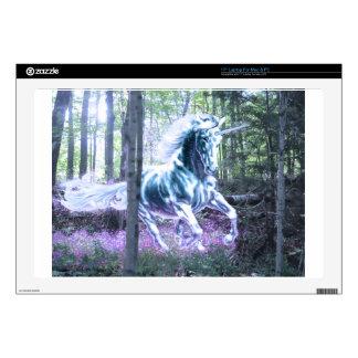 unicorn skin for laptop