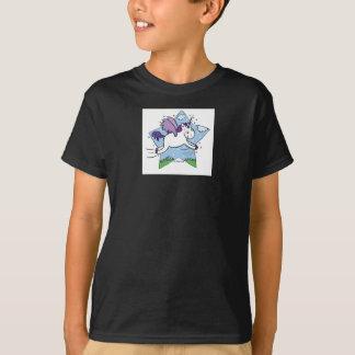 Unicorn Star T-Shirt