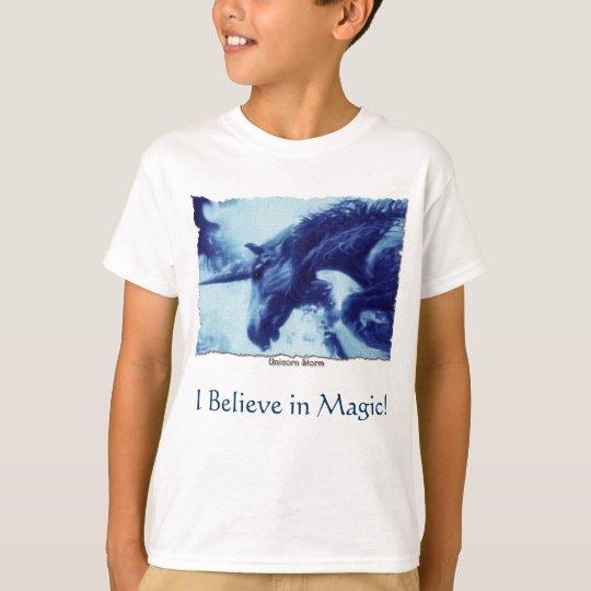 UNICORN STORM T-Shirt