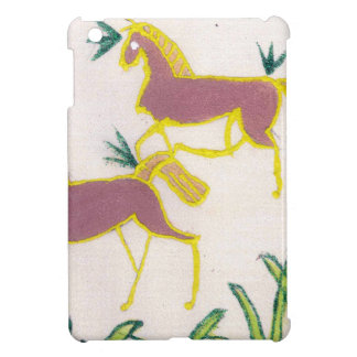 Unicorn  Sunshine iPad Mini Cover