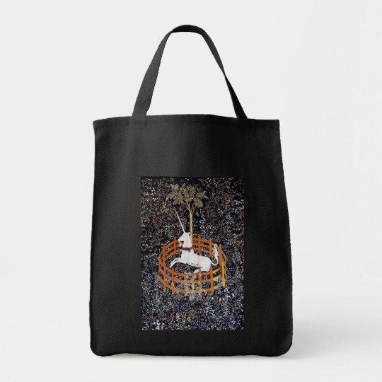 Unicorn Tapestry #7 bag