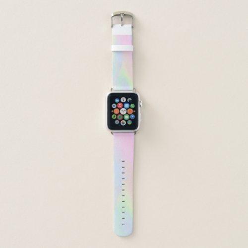 Unicorn Things 1 Apple Watch Band