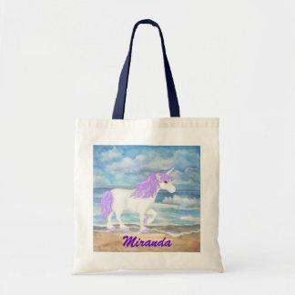 Unicorn Tote - SRF Bag