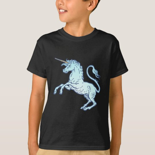 Unicorn unicorn T-Shirt