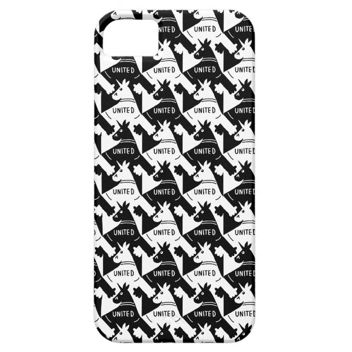 Bears beets battlestar galactica gifts likewise Unlock Iphone Samsung Sony Htc Blackberry Motorola moreover 301905323783 furthermore Unicorn united iphone case iphone 5 cases 179560756336986128 additionally Colier Fashion Cristale Albastre. on back samsung galaxy s6
