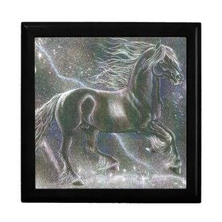 Unicorn Universe Gift Box
