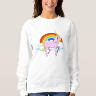 Unicorn Women's Sweatshirt