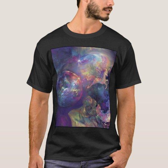 Unicornflower T-Shirt