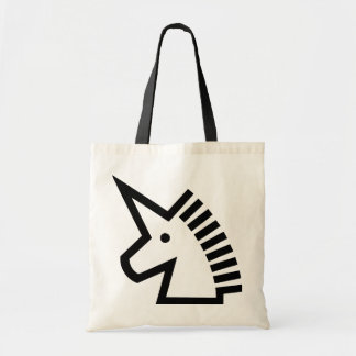 Unicornio Bolsas