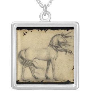 Unicornio Joyerias Personalizadas