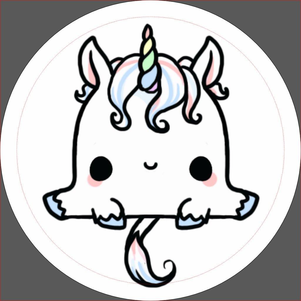 Kawaii Cmo Dibujar And Para On Pinterest