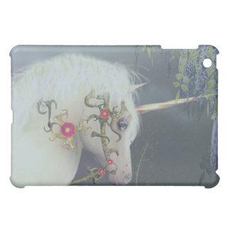unicornio del arte de la fantasía - unicornio