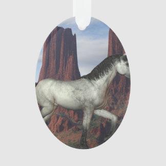 Unicornio del Mid West