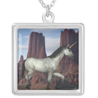 Unicornio del Mid West Joyerías