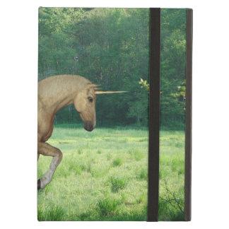 Unicornio del Palomino