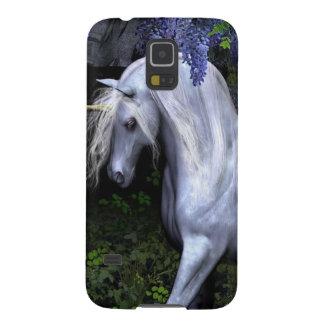 Unicornio Fundas De Galaxy S5
