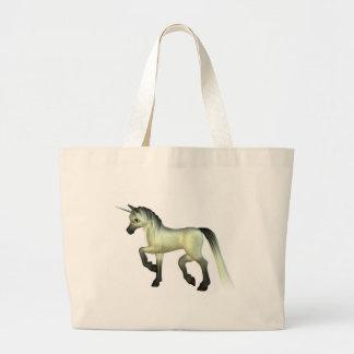 Unicornio lindo de Toon Bolsa