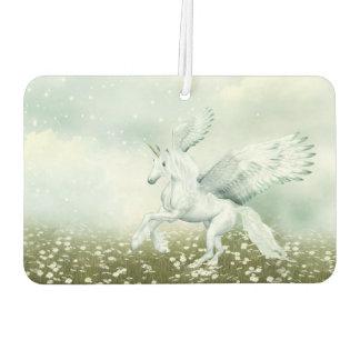 Unicornio Pegaso