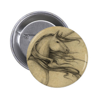 Unicornio Pin