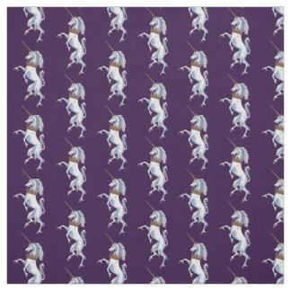 Unicornios desenfrenados