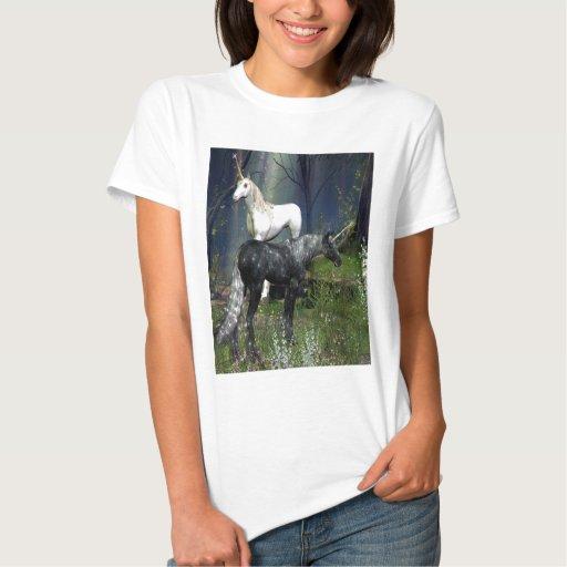 Unicornios Tshirts