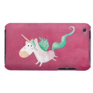Unicorns are Magical iPod Case-Mate Cases