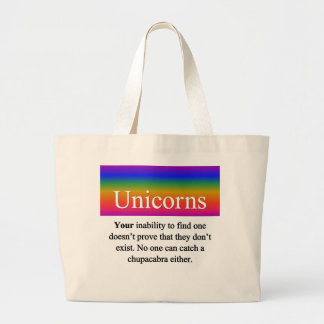 Unicorns Bag
