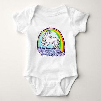 Unicorns Tshirt