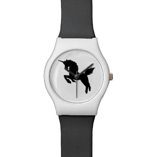 unicorns watches