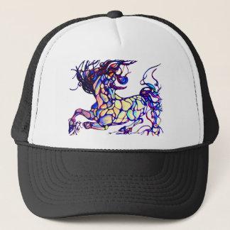 UnicornSG Trucker Hat